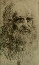 82 RARE LEONARDO DA VINCI BOOKS ON DVD- PAINTINGS DRAWINGS NOTEBOOKS ART SCIENCE