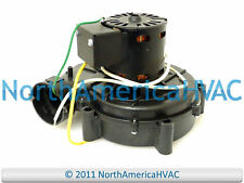 FASCO York Luxaire Coleman Furnace Inducer Motor 024-25007-000 324-25007-000