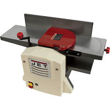 JET Jointer/Planer Combo-8in #707400