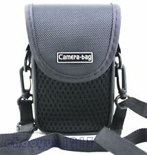 Camera Case For CANON  Powershot SX220 SX230 HS