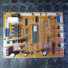 Riparazione scheda elettronica  frigorifero SAMSUNG (cod. DA41-00437A)