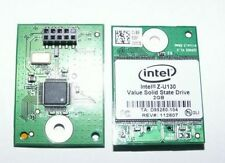 INTEL Z-U130 Internal USB Header SSD Hard Drive 2GB NAND FLASH MEMORY