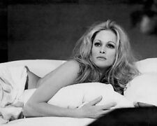 URSULA ANDRESS UNSIGNED PHOTO - 4831 - SEXY!!!!!