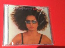 SEALED NEW 2 CDS DIANA ROSS DOUBLE CD SUPERB. RED HOT WOW