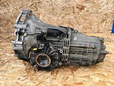 PORSCHE BOXSTER  (03-04) 56K ONLY 2.7L MANUAL TRANSMISSION 5 SPEED OEM 01 02 00
