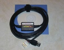 KME Diego,A,Bingo/ AC STAG 100,150 LPG GPL DIAGNOSE USB INTERFACE Kabel+Software