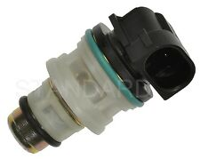 Standard Motor Products TJ21 New Fuel Injector