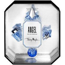 Thierry Mugler Angel The Mugler Magic 4 Piece Collection Miniatures Gift Set!!!
