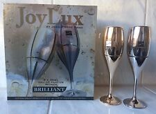 Set regalo Profumo Champagne Joy Lux Donna Lusso Jean Pierre Sand must have