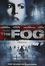 The Fog (DVD, 2005, Special Edition) - NEW!!