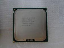 Intel Xeon E5405 2.0Ghz/12M/1333