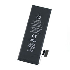 Original OEM Replacement Battery 1440mAh for iPhone 5 5G Part Number 616-0613