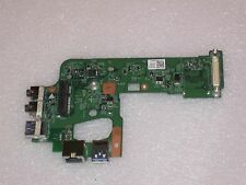 OEM Dell 554IE0206 Inspiron N5110 Queen 15 WLAN/WiFi Control Card P/N: 2F34