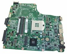 NEW Acer Aspire 4745 4745G 4745Z Motherboard MB.PSR06.001 / MBPSR06001