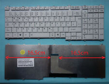 Tastatur Toshiba Satellite X200-21D X200-21L X200-21U X200-221L Keyboard deutsch