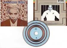 "ANGELIQUE KIDJO ""Oremi"" (CD) 1998"