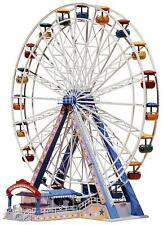 FALLER 191710 Ferris wheel with lighting and Drive NIP