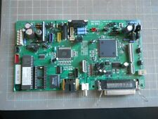 Lexmark 4227-200 Main Logic Board 1310106 12G0217 with ROM Kit 12G0227 - Tested