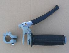 Schaltgarnitur für Simson SR1 SR2 SR 2 KR50 Spatz *NEU*
