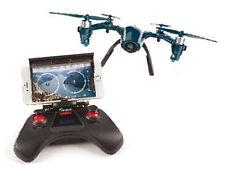FPV Drohne Peregrine FPV WIFI, HD Kamera, Komplettset kompatibel mit VR-Brille