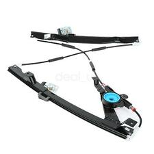 Electric Window Regulator For Ford Mondeo MK3 2000-2007 Front Right Driver Side
