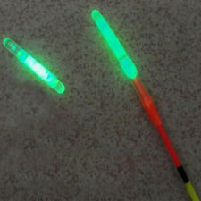 15pcs Luminous Fishing Rods Night Fishing With The Glow Stick Our Fishing Gear