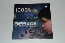 Passage~Creature In The Classroom ~Anitcon ABR0039~Alt. Hip-Hop~FAST SHIPPING!