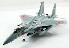 GAINCORP 1:72 SCALE WA72007 F15 EAGLE 305SQN '02