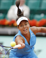 Ivanovic, Ana (45280) 8x10 Photo