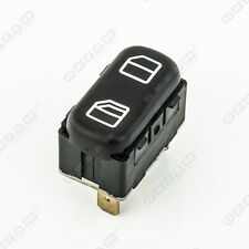 WINDOW SWITCH FOR MERCEDES BENZ SPRINTER 901 902 903 904 905 FRONT *NEW*