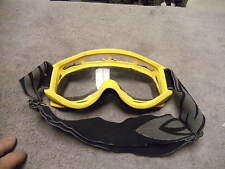 US Military Used Aftermarket Goggles, For Parts