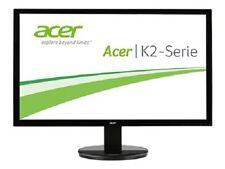 """Acer K2 K242HQLBBMD 24"""" Screen LED-Lit Monitor"""