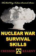 Nuclear War Survival Skills (Upgraded 2012 Edition) (2012, Paperback)