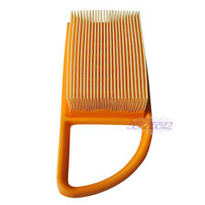 Air Filter For STIHL BR600 BR550 BR500 Blower # 4282 141 0300