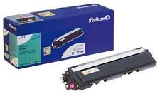 Original Pelikan Toner für Brother TN-230M HL-3040 3070 DCP-9010 TN230 M