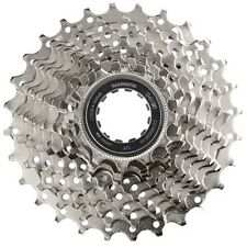 Shimano Tiagra CS-HG500 10 Speed Mountain Road Bike Cassette 12-28T