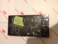 Nokia Lumia 521 White T-Mobile Cellular, parts/ repair