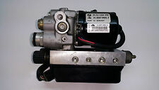 BMW 3 SERIES E36 ABS PUMP WITH CONTROLER, ABS Hydroaggregat  1164095