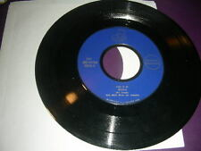 "Pop 45 Win Stracke ""Pick It Up,Cleano,Put Your Finger In The Air"" Golden VG+1966"