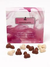 Ann Summers Cocktail Flavoured Willy Chocolates Gag Gift Novelty Funny Sexy