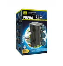 Fluval U2 Underwater Filter - Aquarium Internal - BRAND NEW