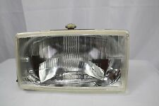 NOS Volvo 240 Euro/Group A Right Headlight 1235051 Cibie 75-80 240/260 RHT (US)
