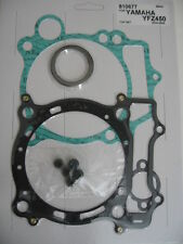 2006 TOP SET GASKET YAMAHA YFZ450 YFZ 450-Fit Standard Bore
