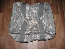 eagle industries padded medical supply bag pack EMT squad medic kit ACU ARPAT