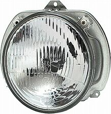 BETTA PARTS VW POLO  HEADLIGHT 02/1979-1991 RIGHT OR LEFT SIDE