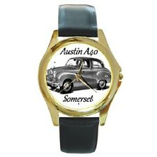 AUSTIN A40 SOMERSET REPRO WRISTWATCH **GREAT GIFT ITEM***