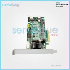 462862-B21 HP Smart Array P410/256 MB PCI-Express Controller Card 462974-001