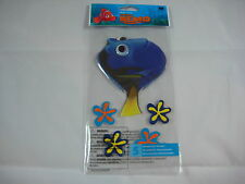 "EK Success Disney Finding Nemo ""Dory"" - 5 pcs Dimensional Stickers"