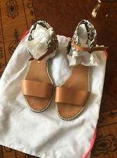 See By Chloe Sandals Size 38