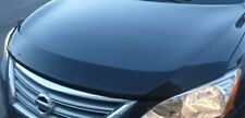 NEW Nissan Hood Bug Shield  for Sentra 2013 to 2015